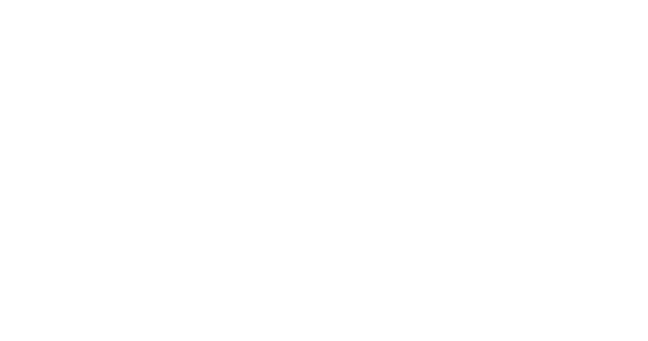 Realtor/MLS Logo